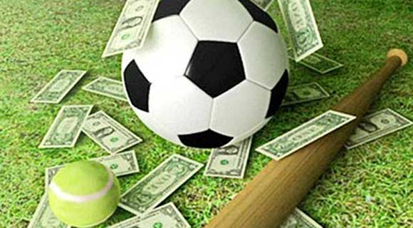 Playing Online Sports Betting Is Superb Fulfillment